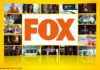 Logo Fox Channel