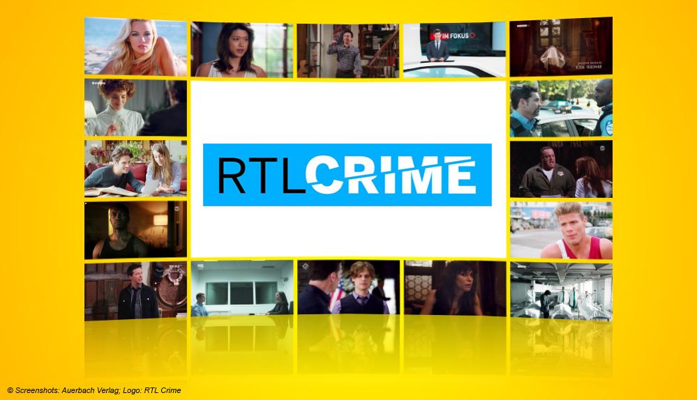 Rtl Crime Kosten