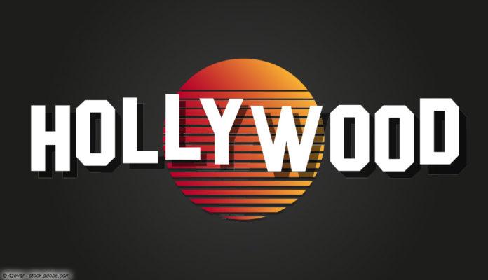 Hollywood © 4zevar - stock.adobe.com
