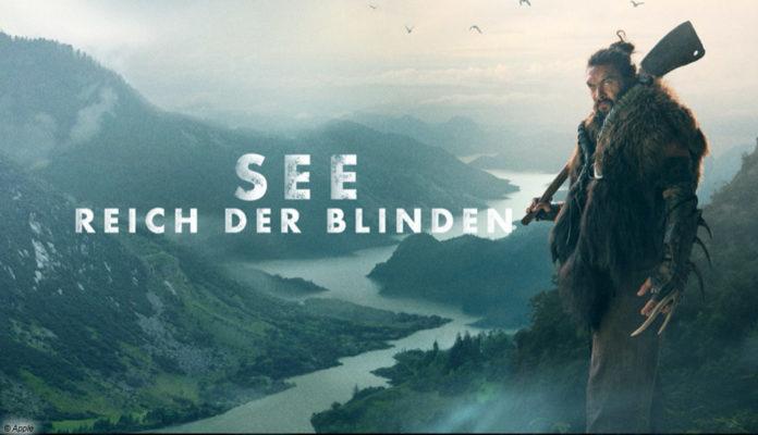 """""""See - Reich der Blinden"""