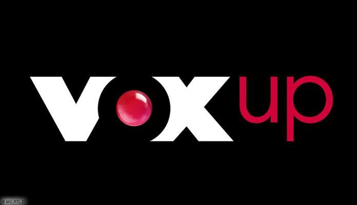 Voxup Das Programm Am Start Tag Im Check Digital Fernsehen