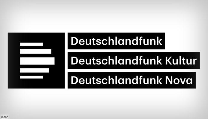 Deutschlandfunk Kultur Nova; ©DLF