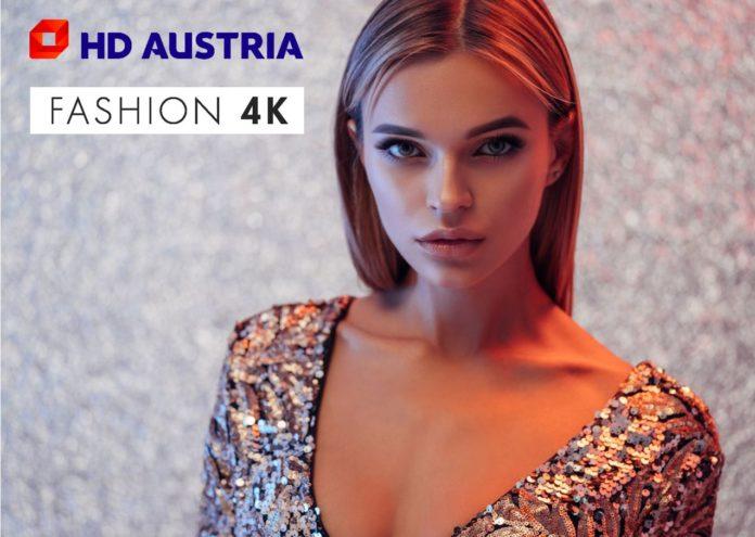 HD Austria/Fashion 4K
