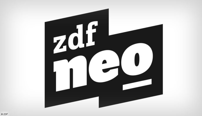 ZDFneo; © ZDF