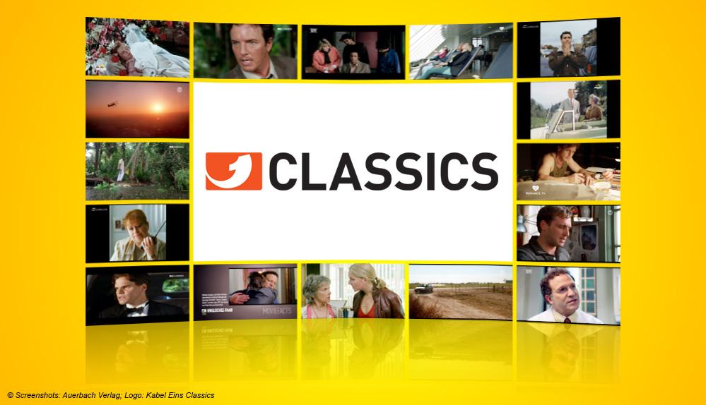 kabel 1 classic programm