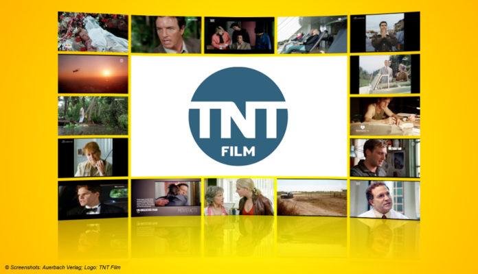 Logo TNT Film