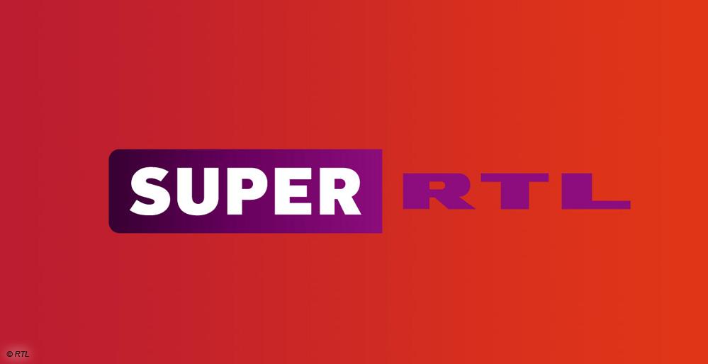 Disney steigt aus: Mediengruppe RTL übernimmt Super RTL - DIGITAL FERNSEHEN - Digitalfernsehen.de