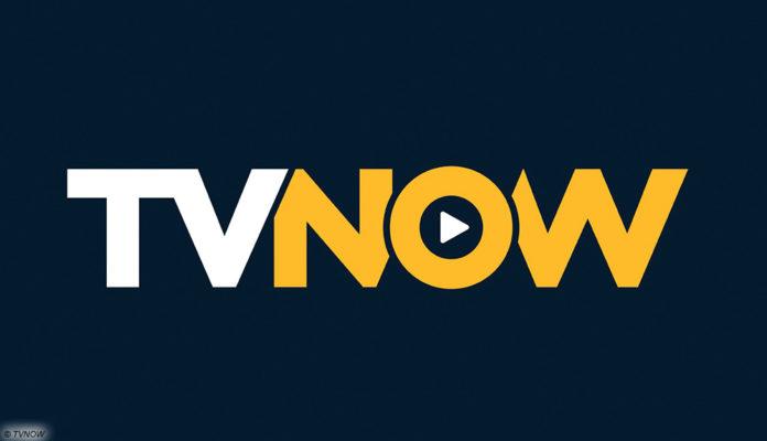 TV Now, bald RTL+