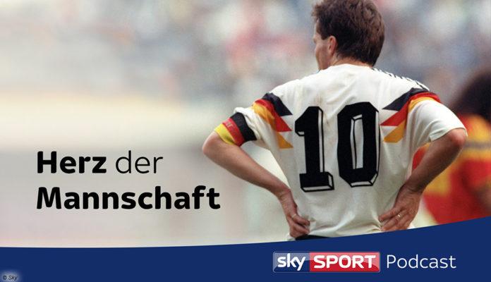 Sky Feiert Heute Lothar Matthaus 60 Mit Grosser Show Digital Fernsehen