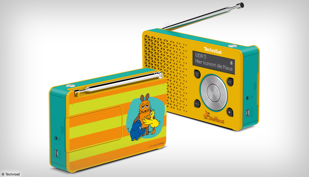Radio Wdr
