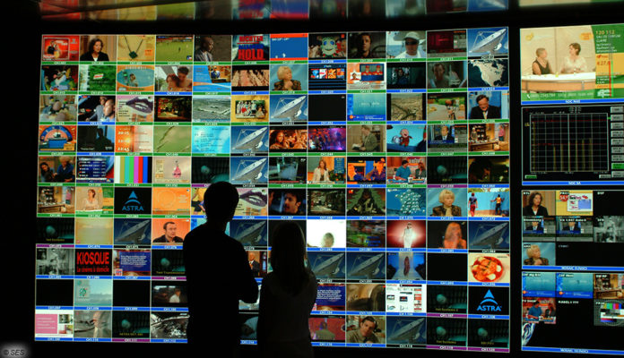 Astra Free Tv