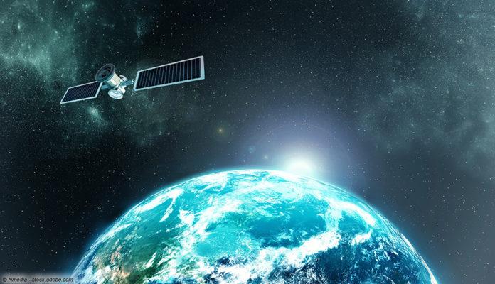 ARD bestätigt Festhalten an SD-Verbreitung via Satellit