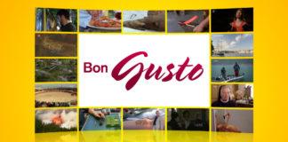 Logo BonGusto