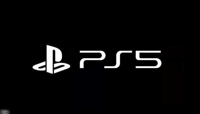 Playstation 5 PS 5 © Sony