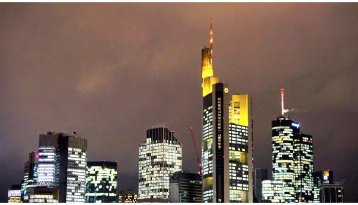 """Bad Banks - Die Dokumentation"" am Montag im ZDF - DIGITAL ..."