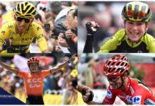 Eurosport Radsport