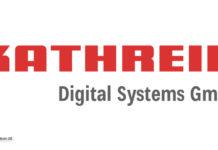 Kathrein Digital Systems