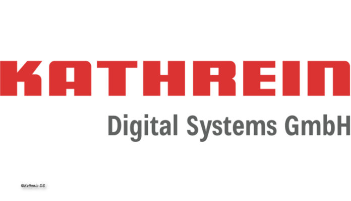 Kathrein Digital Systems