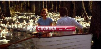 Sky Cinema in love