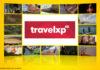 Logo Travelxp 4k