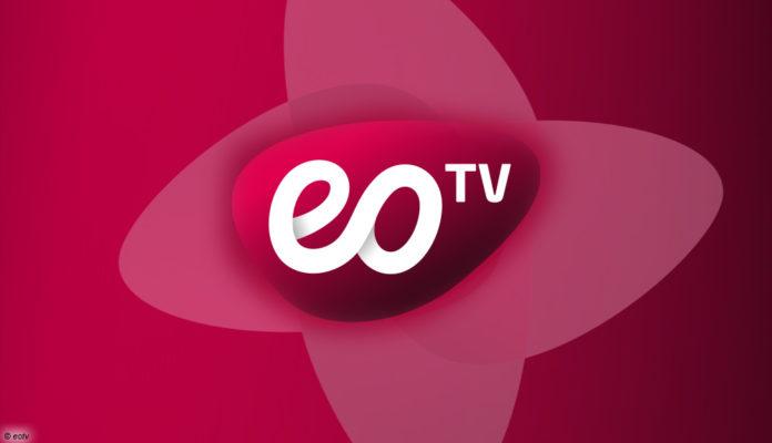 eotv programm