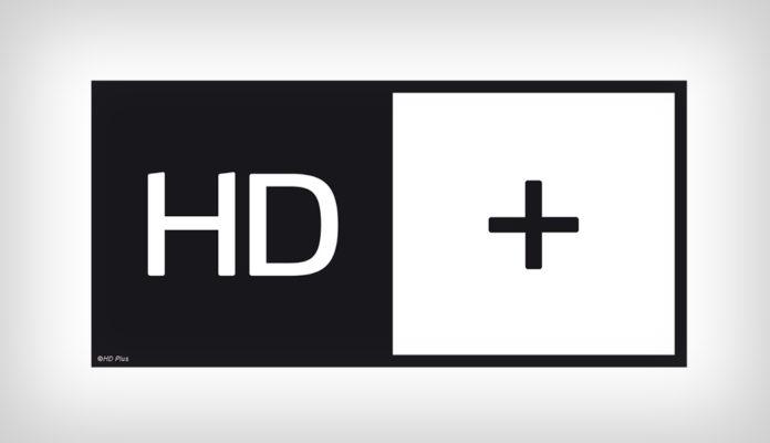 HD Plus UHD 1