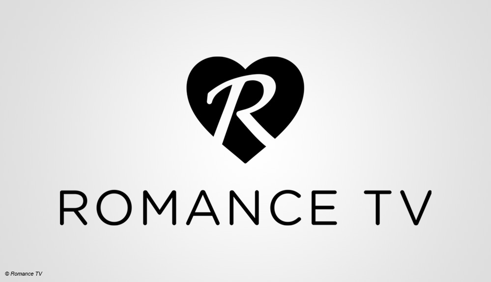 romance tv heute abend 20.15