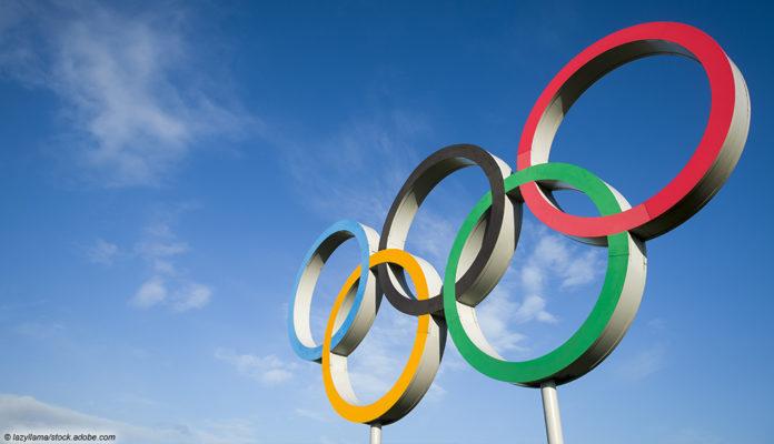 olympia © lazyllama/stock.adobe.com