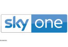 Logo Sky One