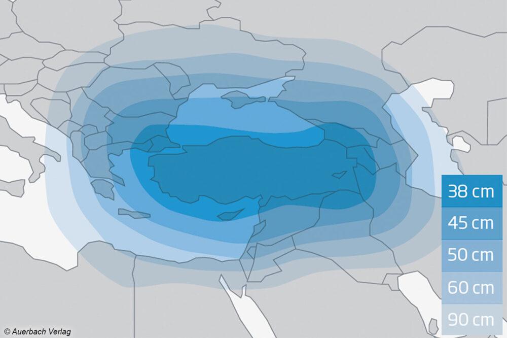 Türksat Deutschland