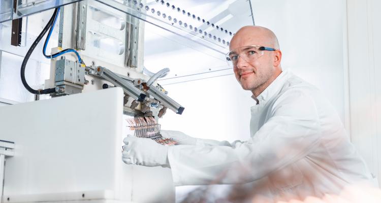 WBT Stecker Kabel Plasma Protect Plasmaprotect PVD New 2020 High End