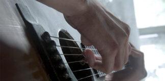 The Last of Us Part II 2 PS4 Kritik Review Bericht Gameplay Bewertung