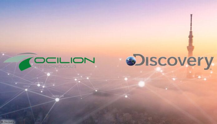 Discovery Hd Programm