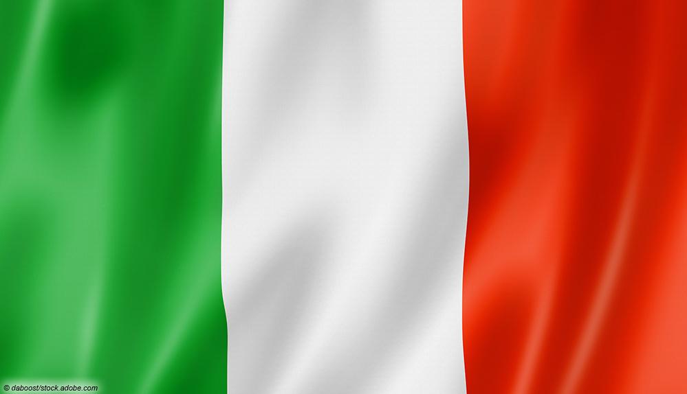 Italien Serie A
