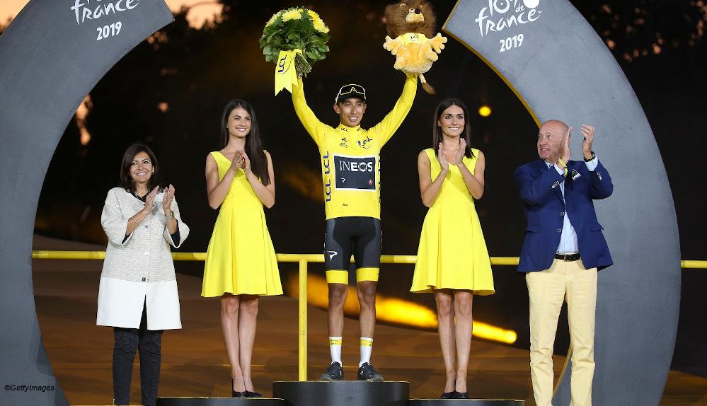 Tour De France Heute Im Tv