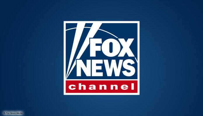 FOX News International startet in Deutschland