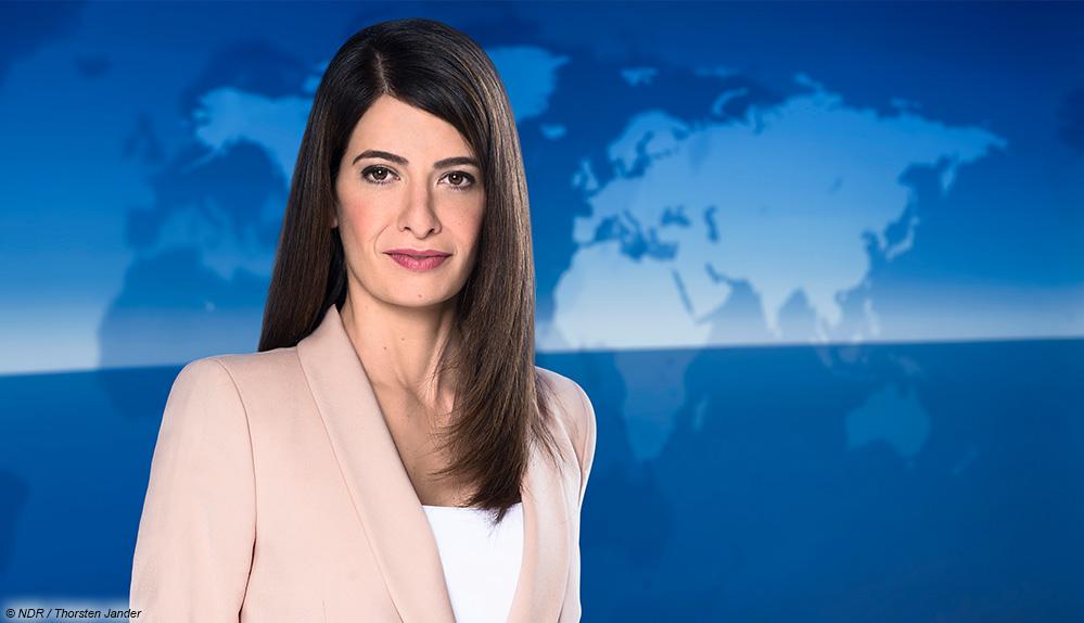 Www Bayerisches Fernsehen De Sendung Verpasst