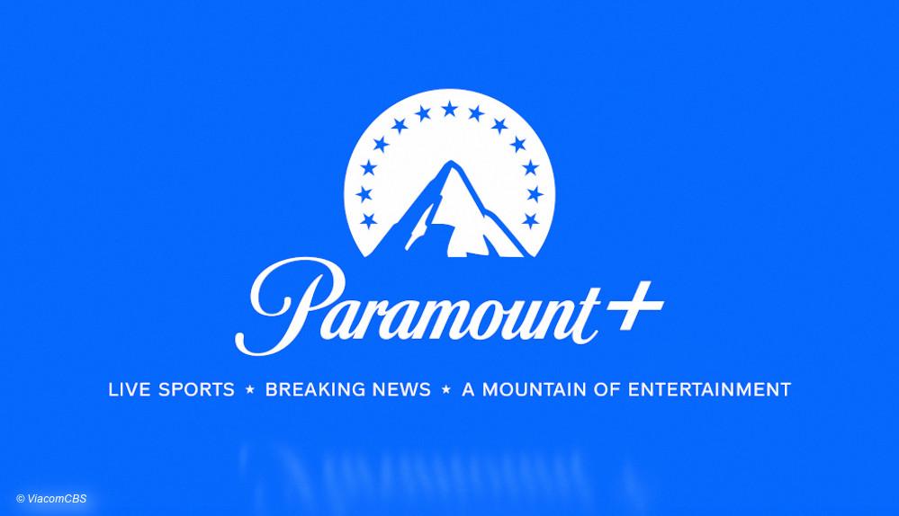 Paramount-Erscheinungsdatum-offiziell-angek-ndigt-DIGITAL-FERNSEHEN