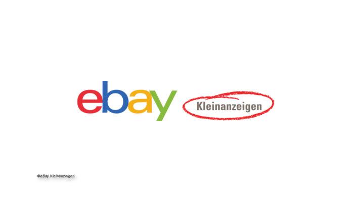 Ebay Kleinanzeigen führt Bezahlfunktion ein