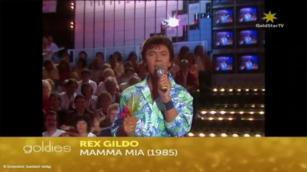 Programm Goldstar TV