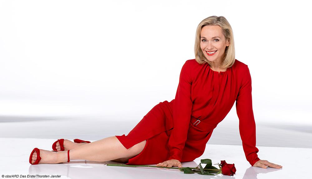Rote Rosen Wiederholung Mediathek