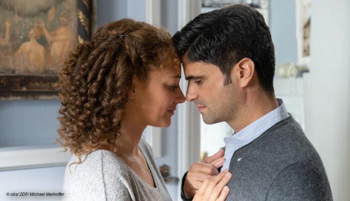Tonio Und Julia Staffel 3
