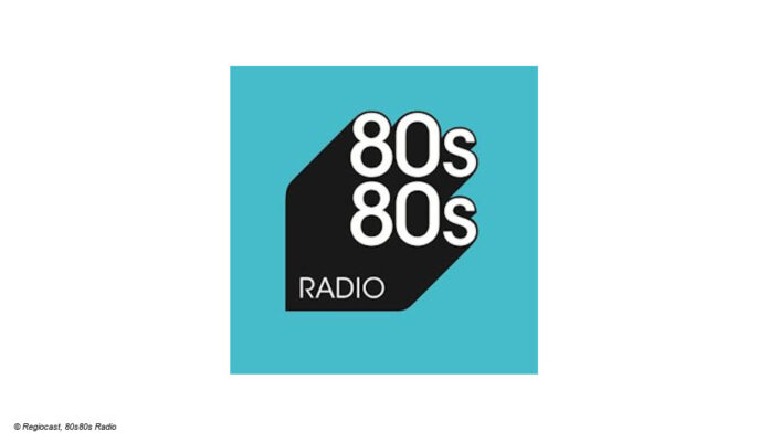 80s 80s - neu über dab plus und kabelnetz