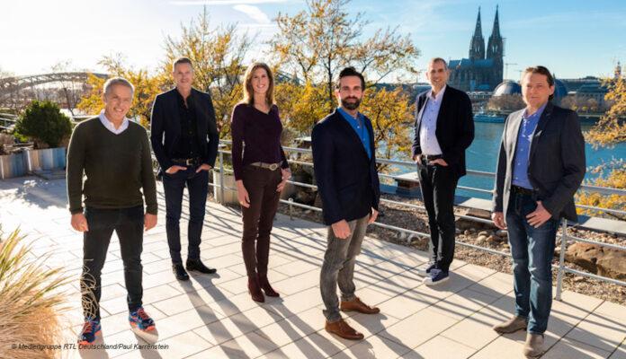 RTL News GmbH