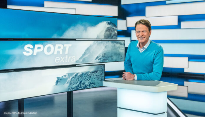 wintersport zdf biathlon ski bob