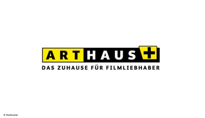 Arthaus+ bietet als Prime Video Channel gehobene Filmkost