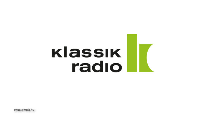 logo klassik radio