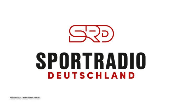 logo sportradio deutschland