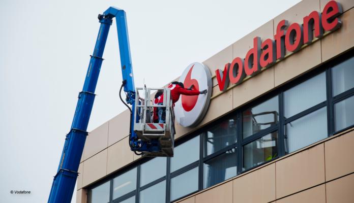 Vodafone Kerpen