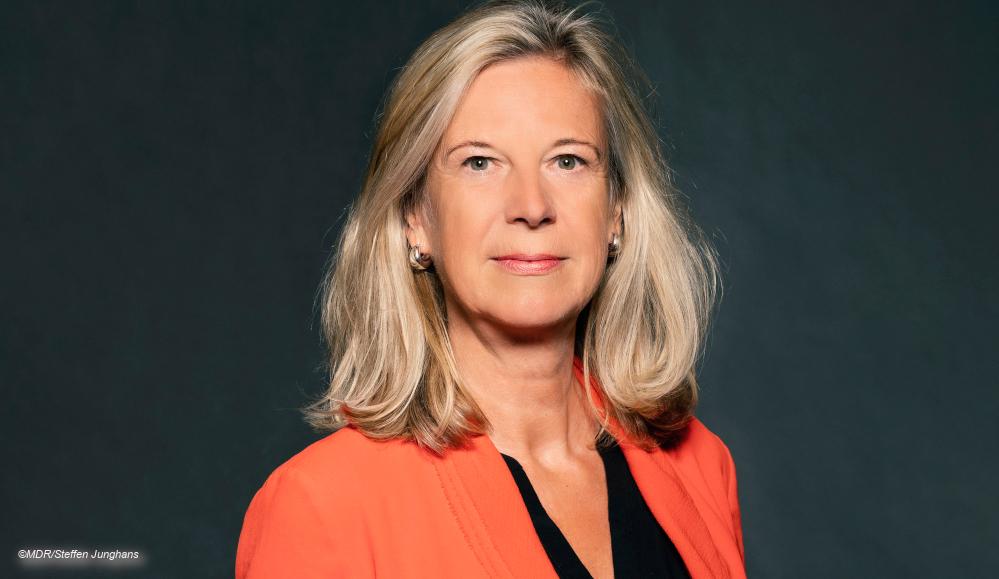 Katja Wildermuth